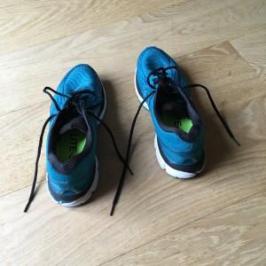 Hardloop_schoenen